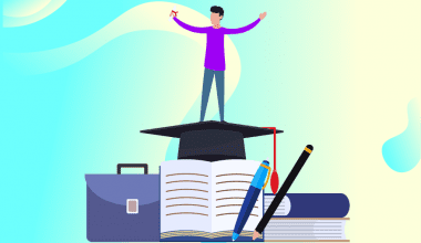 NEC Scholarship