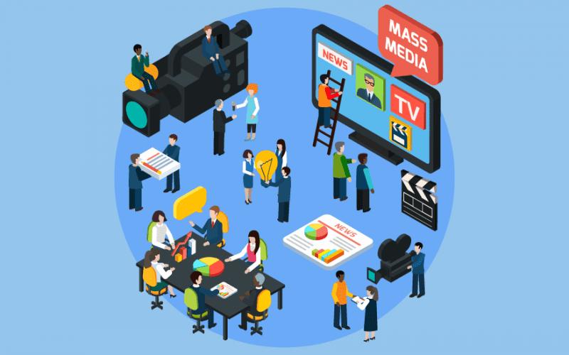 Types-of-Mass-Media