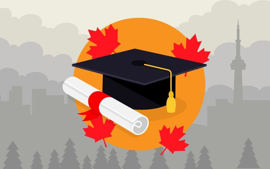 Comment on 1 Year Masters Programs in Canada by Catherine Enyonam Fiadzo