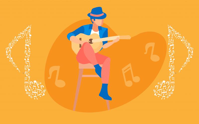 Bachelor of Music