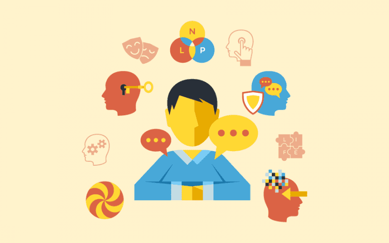 Behavioural Skills