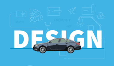 Car Designing Courses