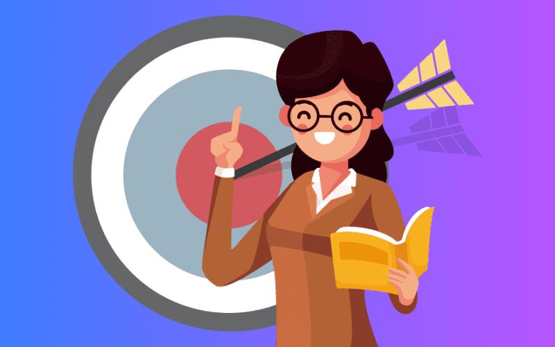 Career Objective for Teacher