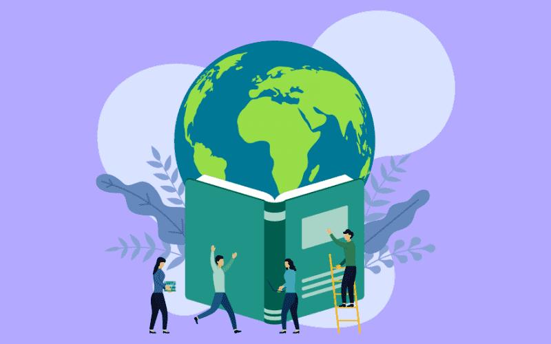 Career in Global Studies