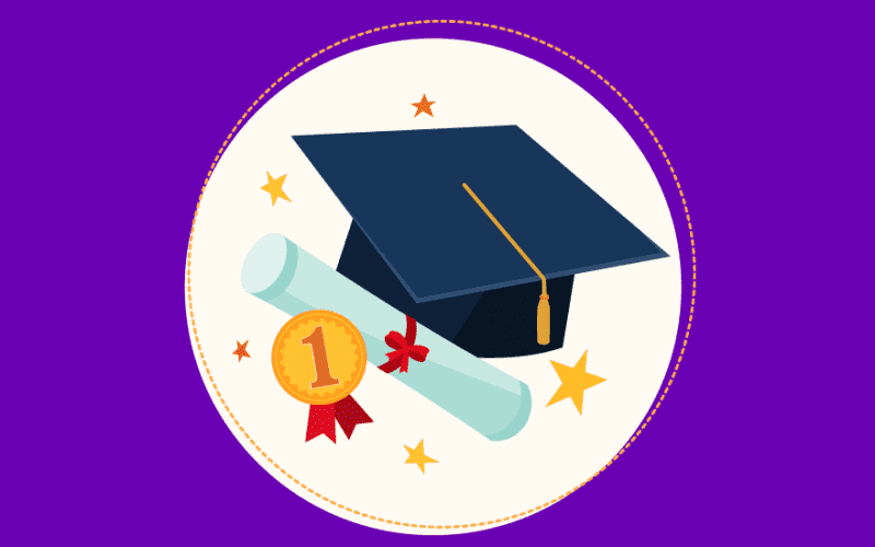 DMS Scholarship