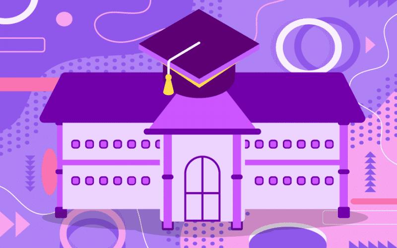 Design Colleges in Canada