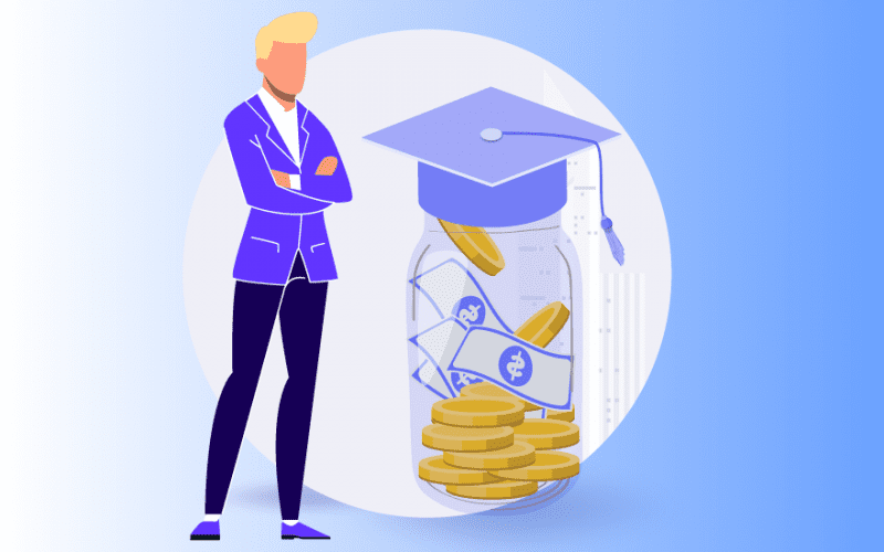 Education Loan for MBA