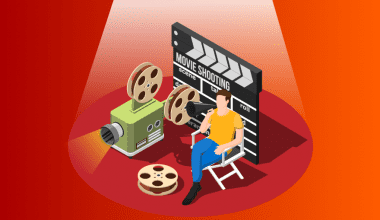Film Director Course
