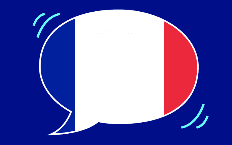 French Language Course in Delhi