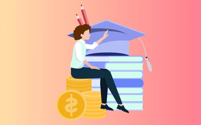 How to Get an Education Loan
