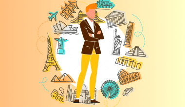 How to do MBA from Abroad