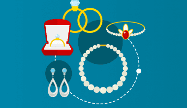 Jewellery Making Courses