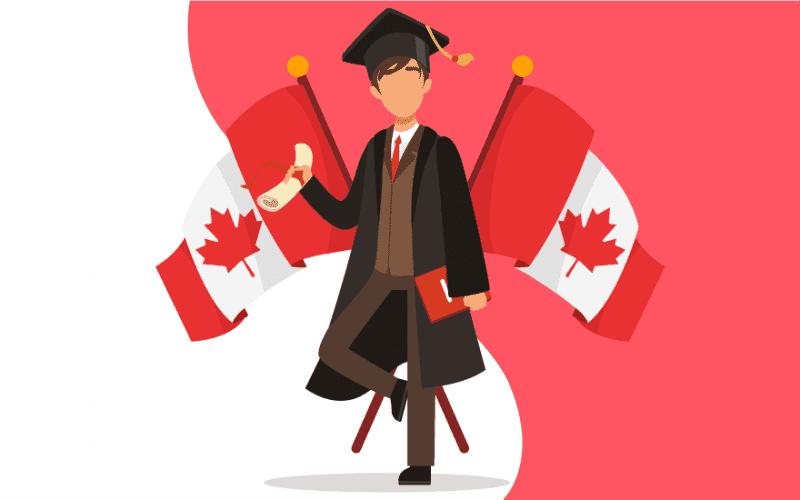 MIM in Canada