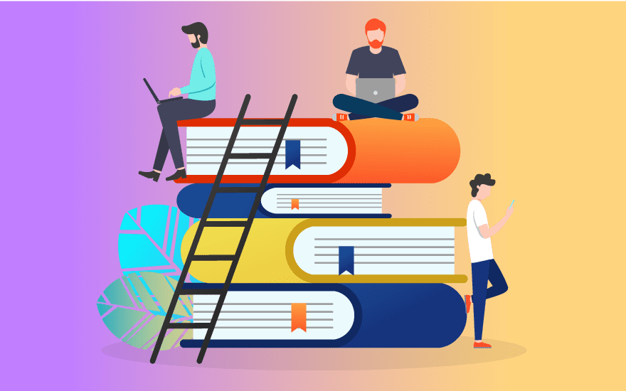 Modern Education A Significant Leap Forward Leverage Edu