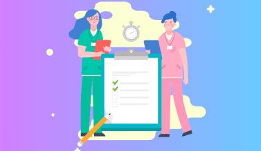 OET for Nurses