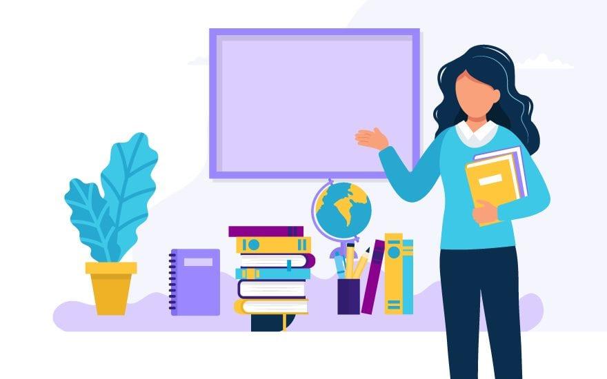 Primary Teaching Courses - List of PTT Courses - Leverage Edu