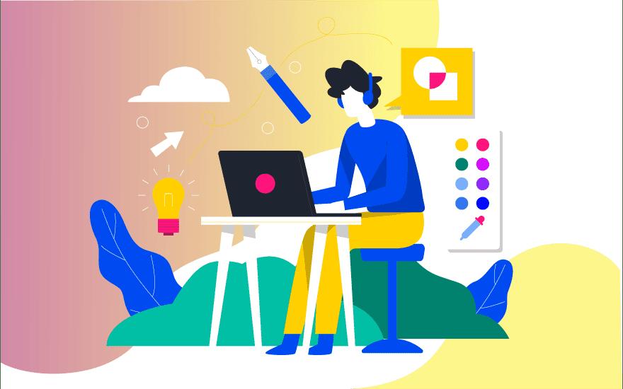 Product Design Courses: Colleges, Syllabus, Scope - Leverage Edu