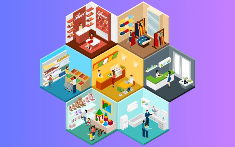 Retail Management Courses