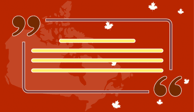 SOP for PG Diploma in Canada