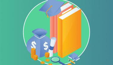 Syndicate Bank Education Loan