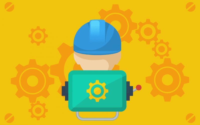 BE Mechanical Engineering