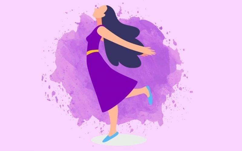 Career in Dancing