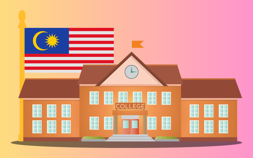 Colleges In Malaysia