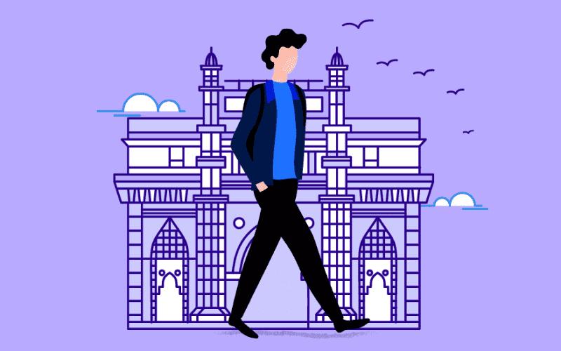 Colleges in Mumbai