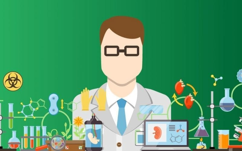 Courses after BSc Biotechnology