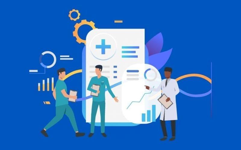 Hospital Administration Courses