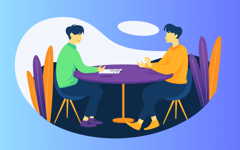 How to Crack a Personal Interview