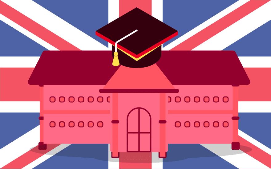 January Intake Universities in UK