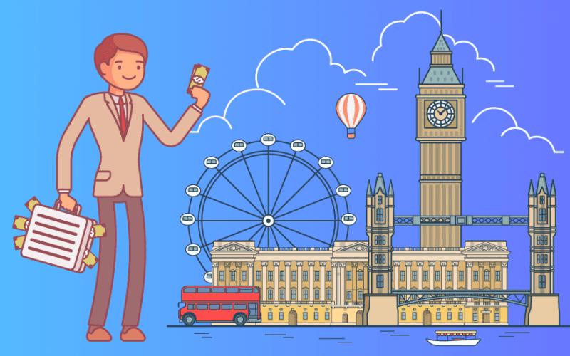 MBA in UK