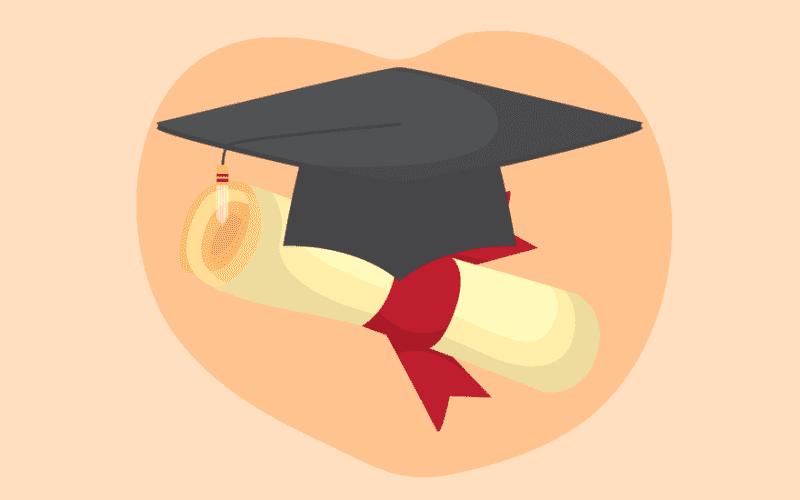 MIT Scholarships