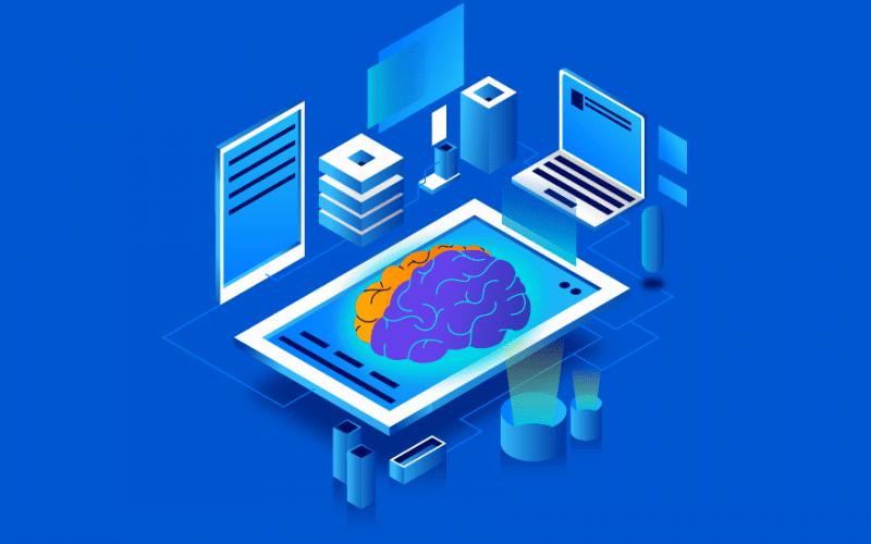 PhD in Artificial Intelligence