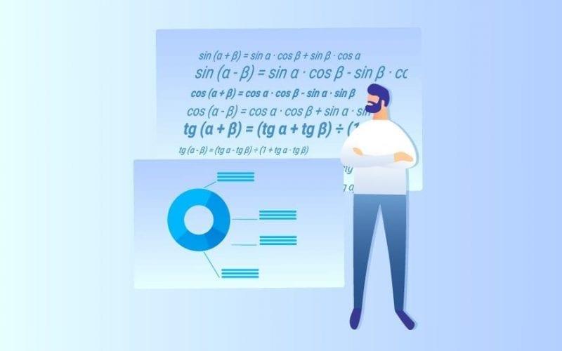 PhD in Mathematics