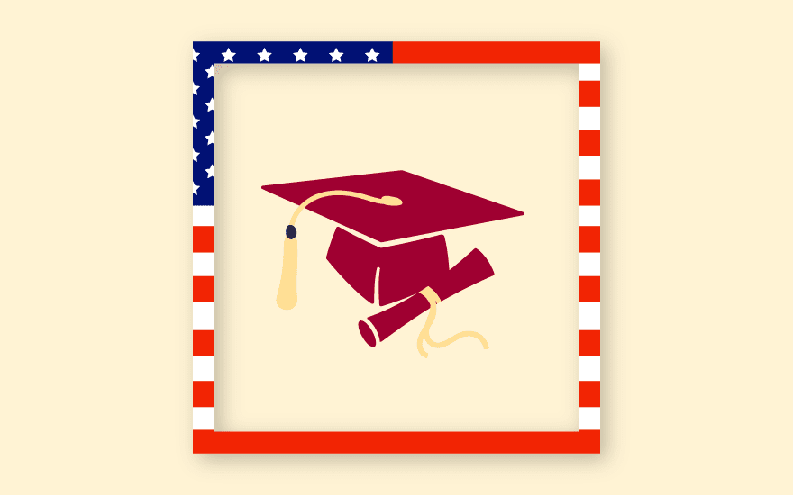 Scholarships For MS In USA: All You Need To Know ...