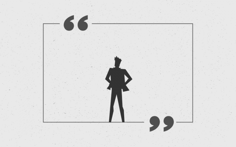 Top Educational Quotes to Keep You Motivated
