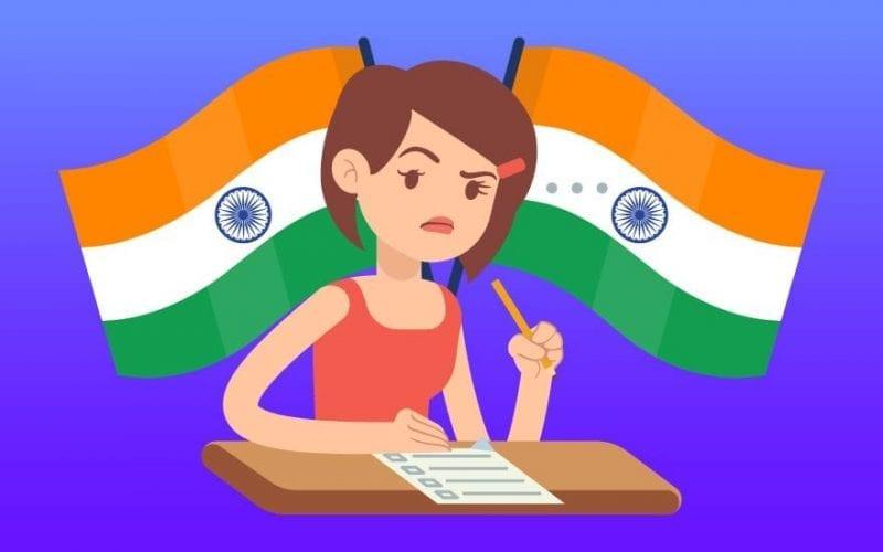 Toughest Exams in India