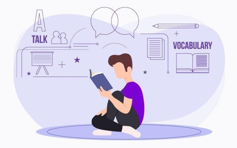 verbal ability