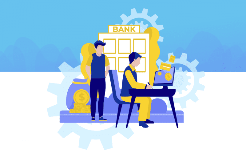Why Banking after Engineering