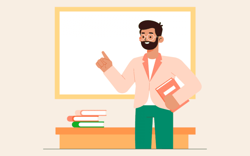 Assistant Professor