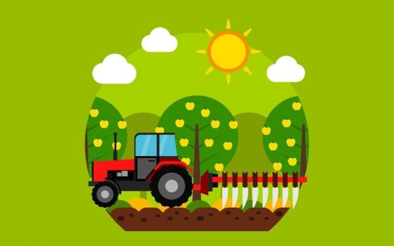 AGRICET: Courses, Syllabus, Pattern and Selection