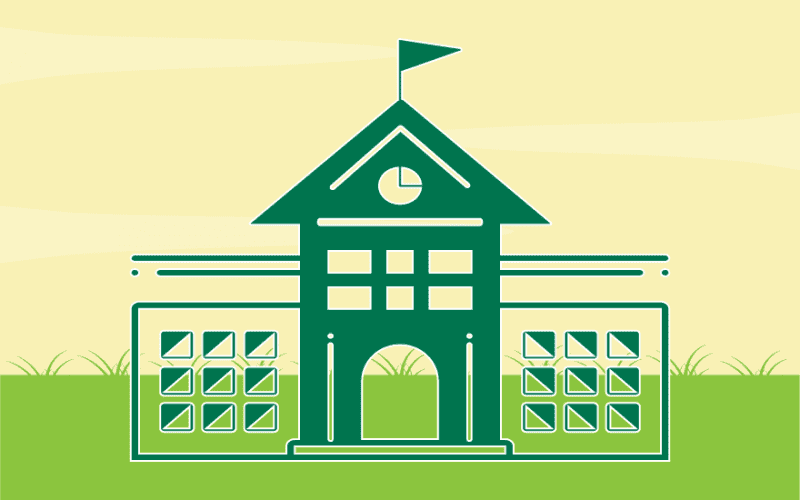 Agriculture Universities