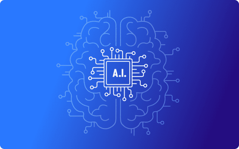 Artificial Intelligence Course in India
