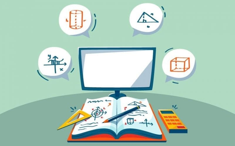 BA Mathematics Syllabus