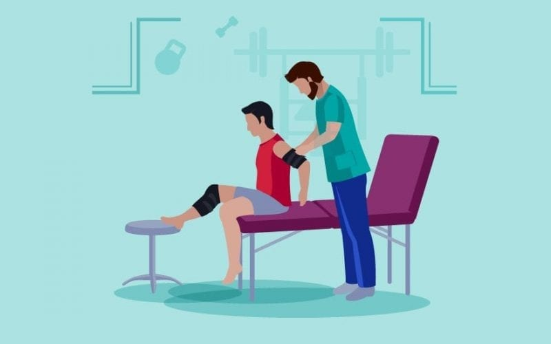 BSc Physiotherapy