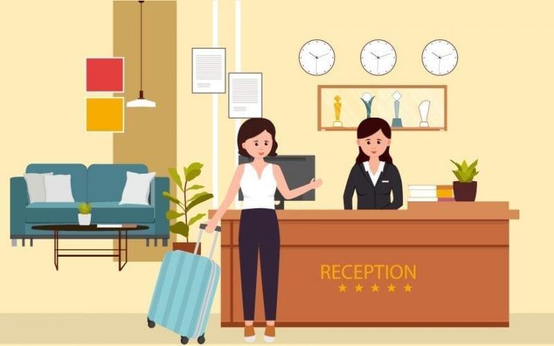 https://leverageedu.com/blog/bachelor-of-hotel-management/