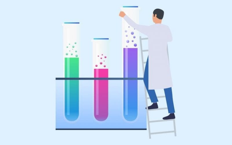 Career in Chemical Science