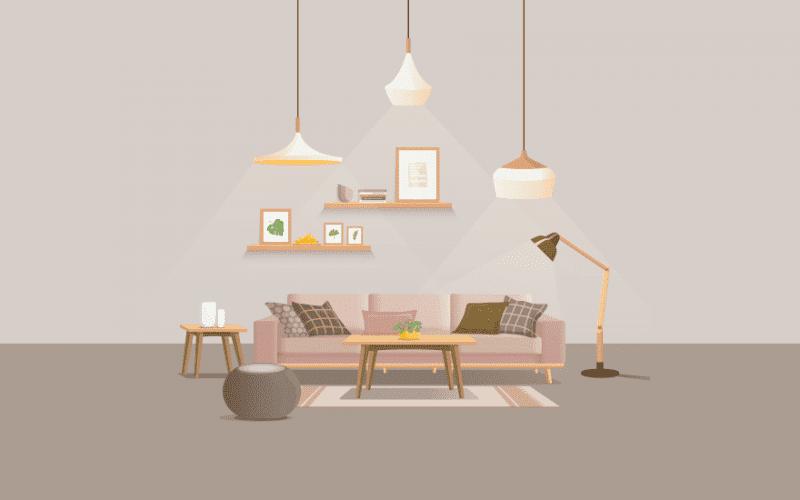 Career in House Design
